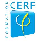 (c) Cerf.fr
